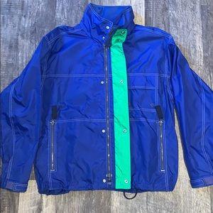 ♦️ 2 for $25 BUNDLE ♦️ Jacket